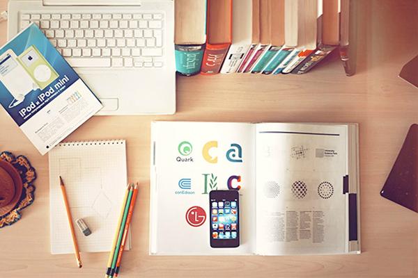 网站优化的好处,网站优化有哪些特点呢?