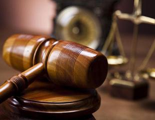 刑事案件取保候审一般什么情况下才能取保候审