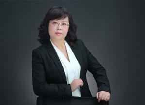 鄒濤---金牌講師