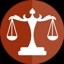 兴平行政案件律师