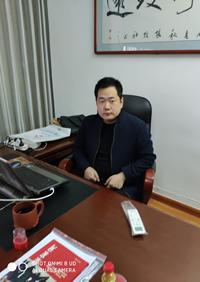 咸阳市律师