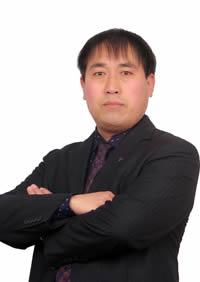 兴平重大刑事辩护律师