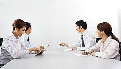 公司过户需要什么手续?