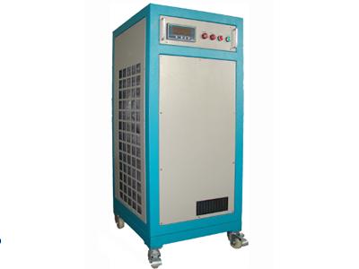 水风冷系列超高频吸收电阻柜