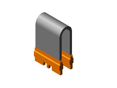 CS9毫欧电阻器
