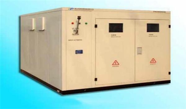 陕西电阻器生产厂家为您介绍电阻柜的几种分类