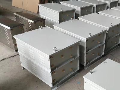 变频器用电阻箱