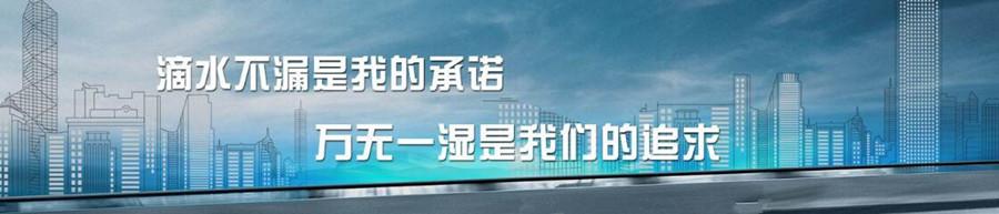 陕西泳池防水卷材生产