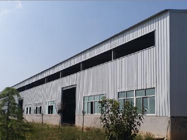 陕西防水材料生产