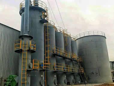 陕西大型防水材料生产设备