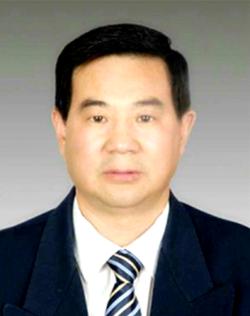 黄红润律师