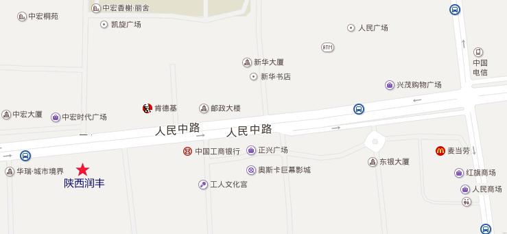 咸阳律师事务所地址