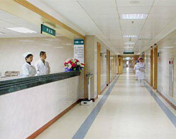 医院除甲醛