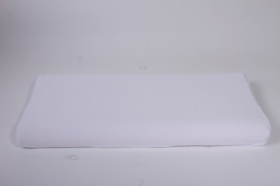 科�W�f:乳�z枕�多火爆功能,哪��靠�V?