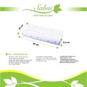 浅析乳胶枕与填充镇的区别