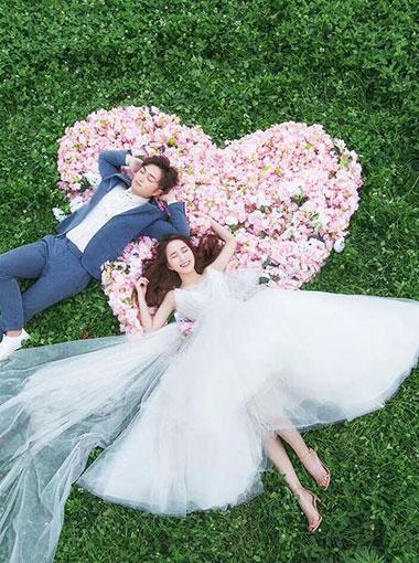 陕西婚纱万博官方manbext网站手机万博App在线登录