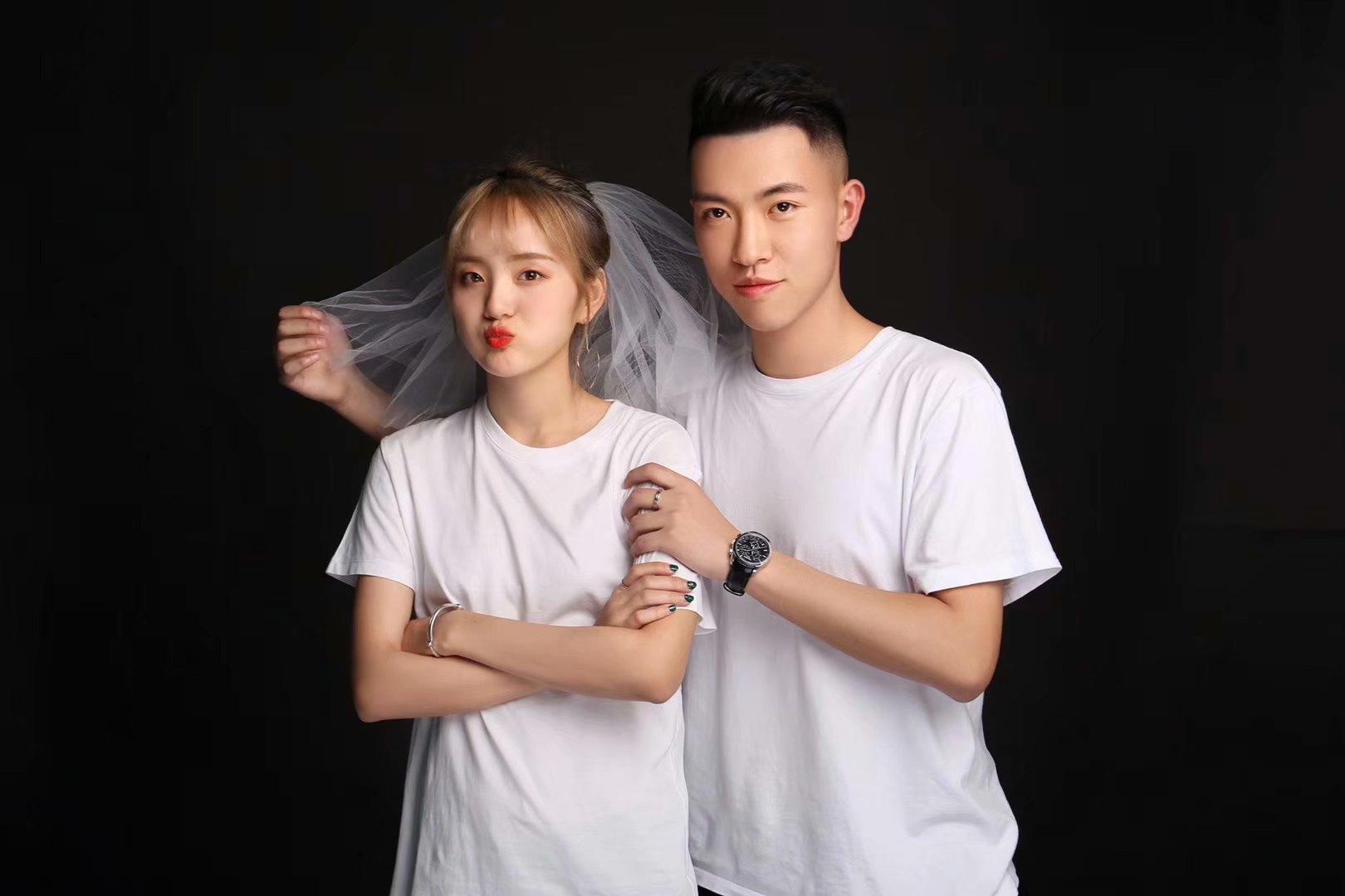 咸阳清新婚纱万博官方manbext网站手机万博App在线登录