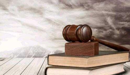 咸阳诉讼财产保全