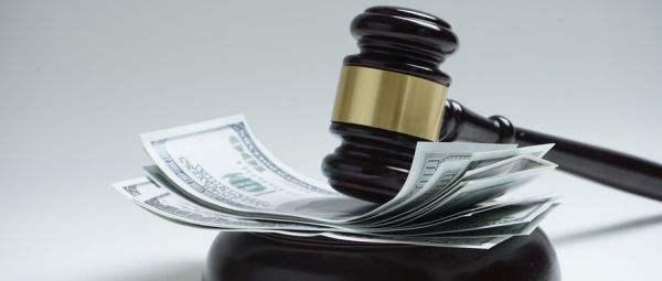 泾阳房产纠纷律师
