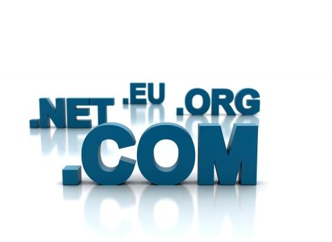 如何选择有利于网站优化的网站域名?