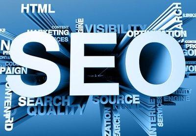 Seo外链推广,为什么除了内容,页面链接也很重要?