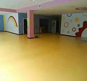 PVC地板(塑膠地板)的幾項錯誤認識