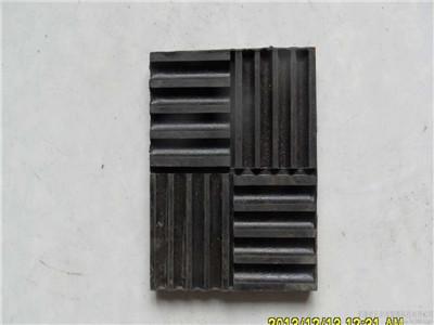 西安不锈钢加工工艺简介