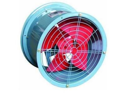 做好通风工程的须知-制作以及安装