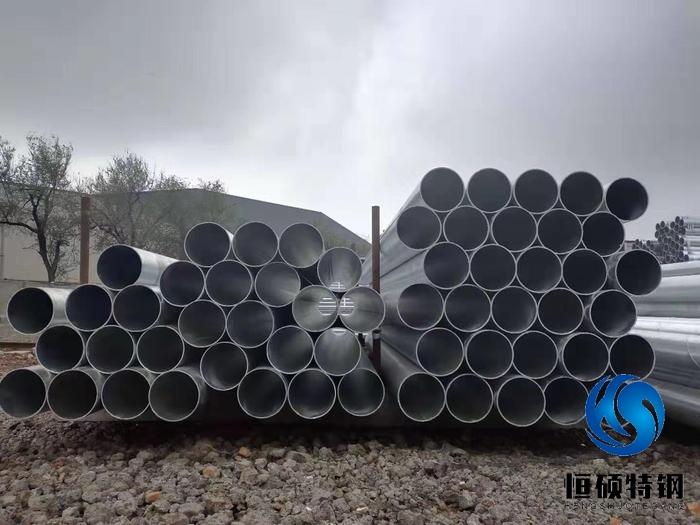 無縫鋼管建筑鋼材產量高位繼續小幅增加