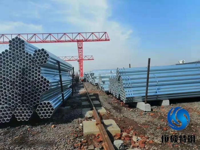 国内多数地区精密无缝钢管价格小幅涨动