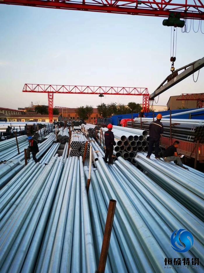 低合金鋼鋼板常用國內外鋼號(近似)對照表