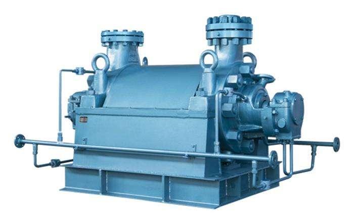 制造各类高压及以上压力的蒸汽锅炉和管道用无缝钢管应用案例