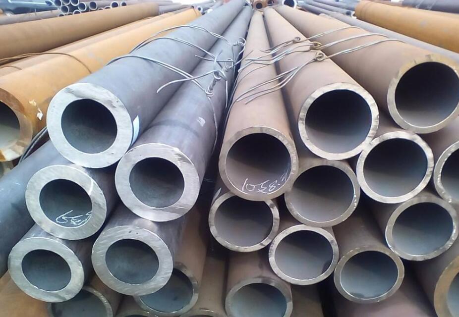 流體冷拔無縫鋼管供應量影響因素有哪些