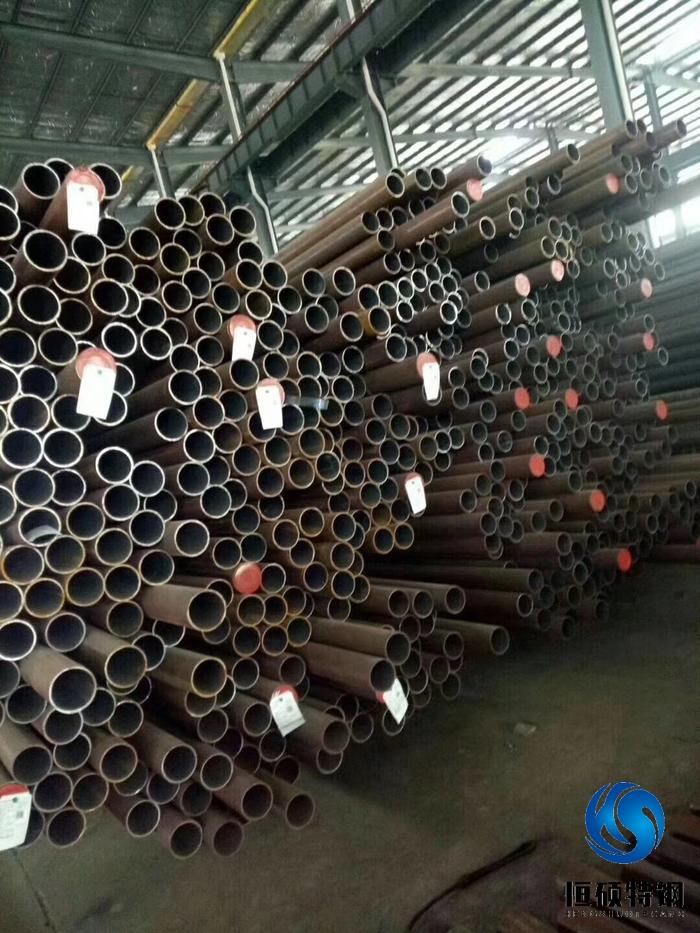 镀锌管和镀锌无缝钢管混用有隐患吗?