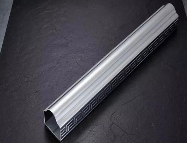有人问不锈钢管户外使用会生锈吗?看我们的回答