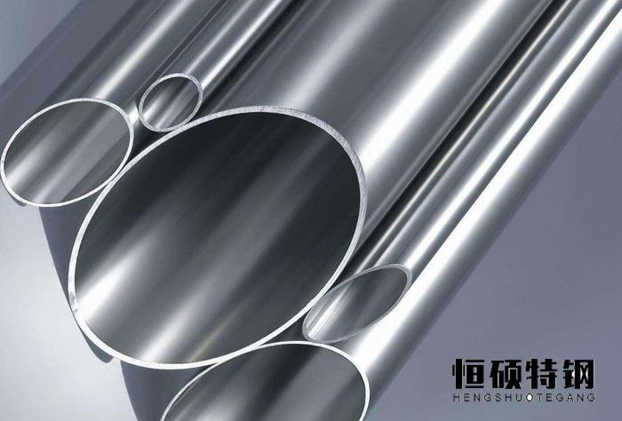 304不銹鋼管生銹現象原因是什么?