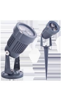 LED投光灯分类