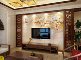 石墨烯水性内墙涂料在市场上的优势