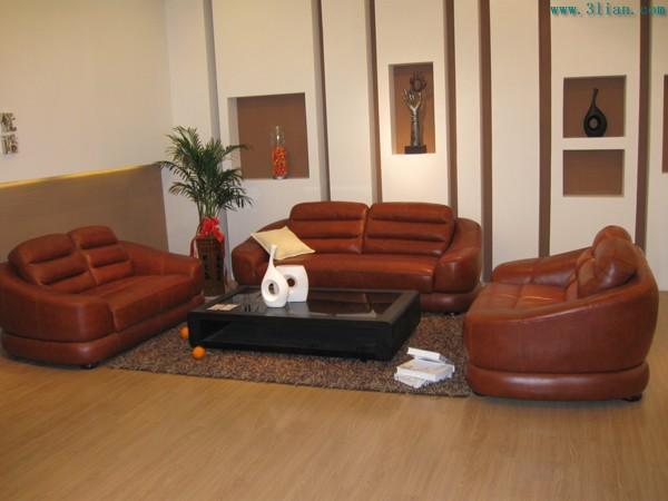 高档沙发清洗