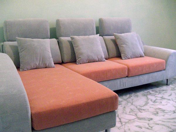 家庭沙发清洗