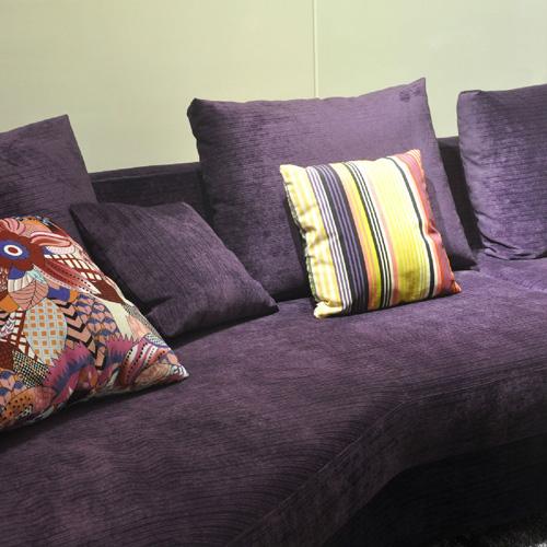 绒布沙发清洗