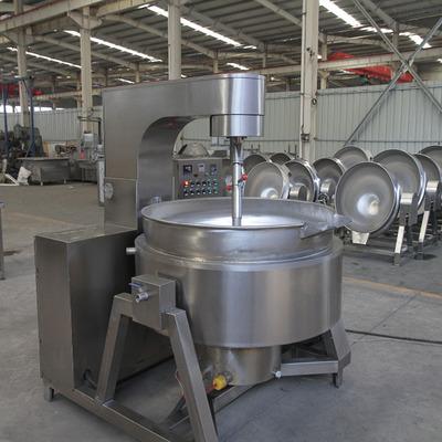 安康/商洛松香鍋主要用于豬頭,豬蹄,雞,鴨等的脫毛