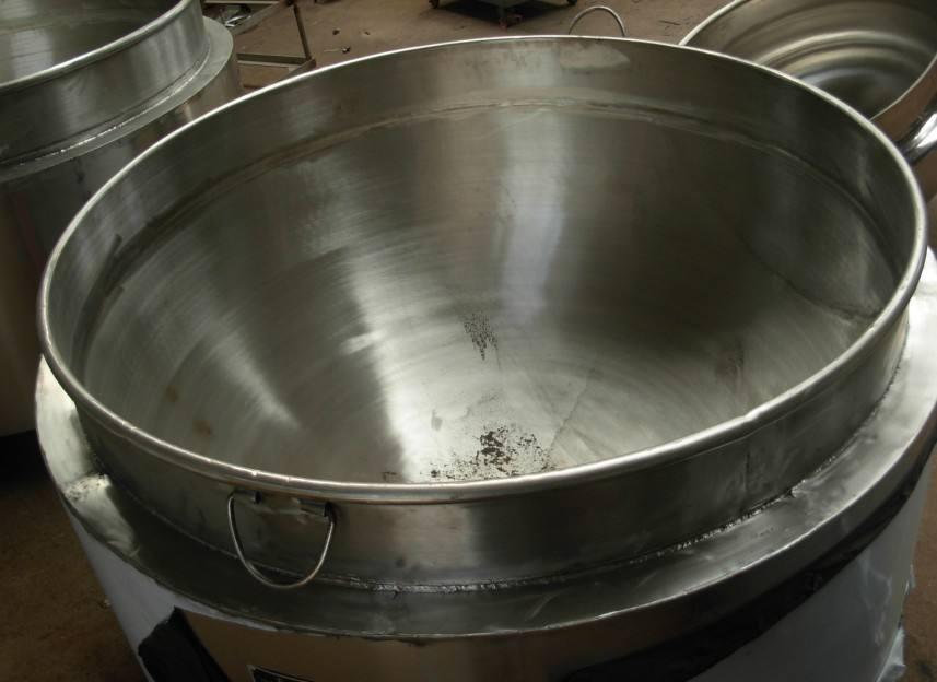 电磁松香锅