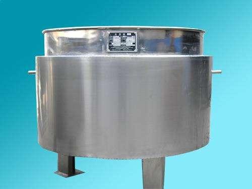 本油炸锅机装有先进的自动温控装置