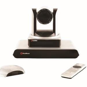 视频会议系统中常见问题以及解决方案