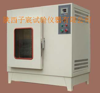 ZCG-电热鼓风干燥箱在医疗制药行业做的是哪一类试验