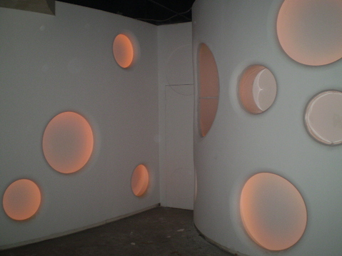 西安GRG材料的良好性能得到推广   绝缘材料   建筑建材 ...