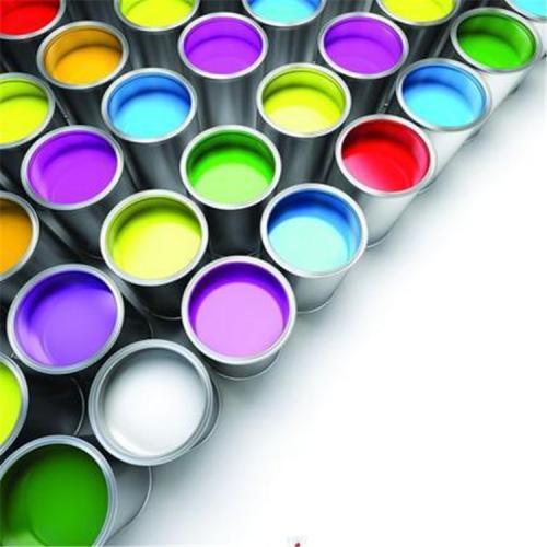 环氧地坪漆为何变色以及怎样预…