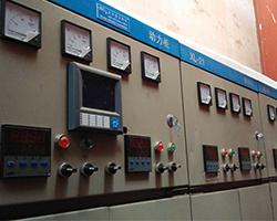 沈阳工业炉