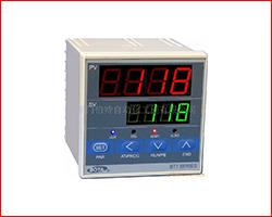 沈阳仪器仪表来为您详细讲解红外线测温仪